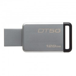pendrive kingston 128gb