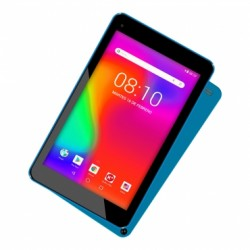 tablet woxter x-70