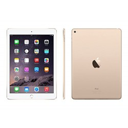 ipad air 2 gold 16gb