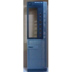 Carcasa Frontal DELL Optiplex 780