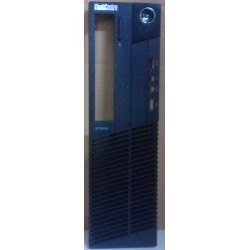Carcasa Frontal ThinkCentre