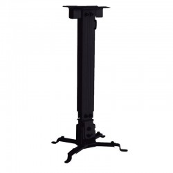 Approx Ceiling Projector Mount